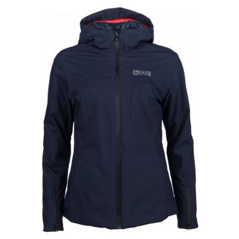Colmar LADIES SKI JACKET dark blue - Women's skiing jacket