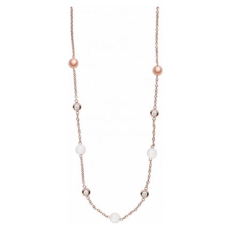 Skagen Jewellery Sea Glass JEWEL SKJ0963791