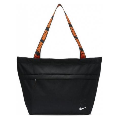 Nike ADVANCED black - Women's bag