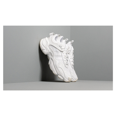 adidas Magmur Runner W Ftw White/ Ftw White/ Core Black