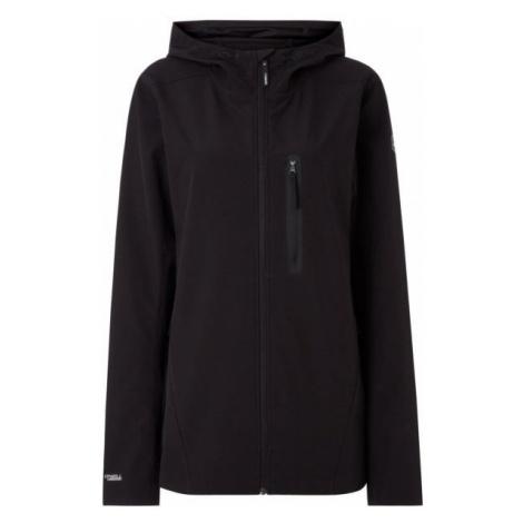 O'Neill PM HYPERFLEECE black - Men's softshell jacket