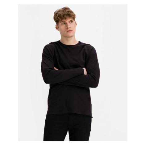 Replay Essential T-shirt Black