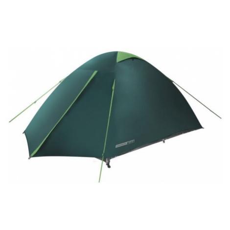 Crossroad GULF 3 - Outdoor tent