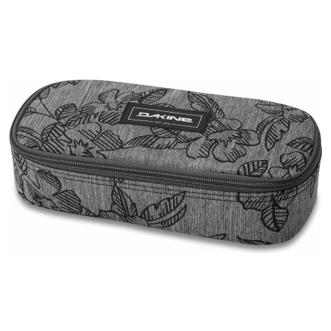 pencil case Dakine School Case XL - Azalea - women´s