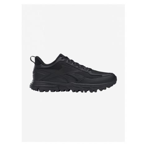 Reebok Back To Trail Sneakers Black
