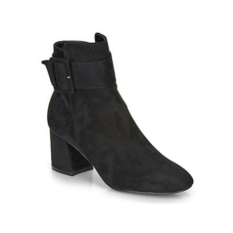 Women's ankle boots Moony Mood