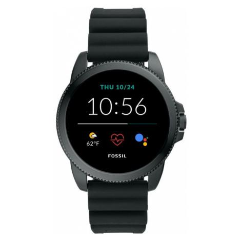 Fossil Smartwatches Bluetooth Smartwatch