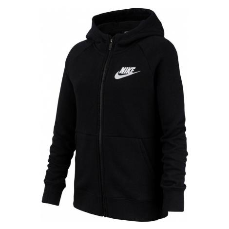Sportswear Zip Hoodie Women Nike