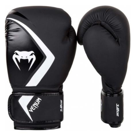 Venum CONTENDER 2.0 BOXING GLOVES gray - Boxing gloves