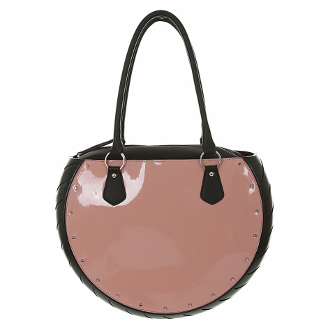 bag Ty's Bag Venice - Powder Pink