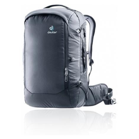 Deuter Aviant Access 38 Backpack - AW20