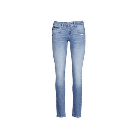 Women's skinny jeans Freeman T. Porter