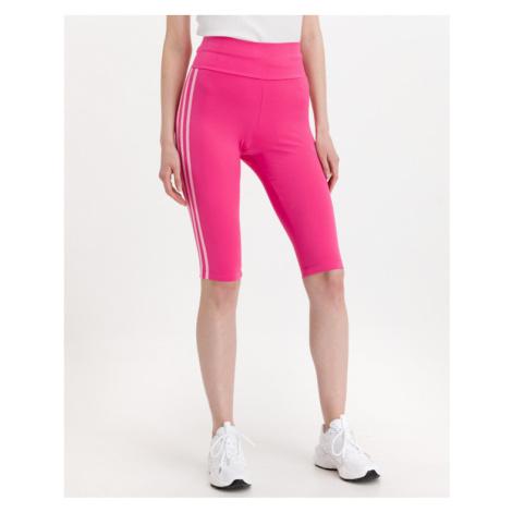 adidas Originals Fakten Leggings Pink