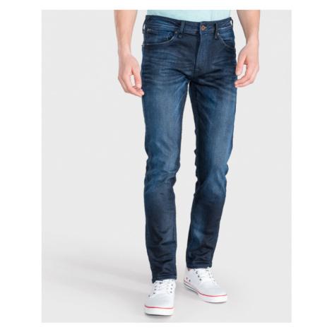 Pepe Jeans Hatch Raven Jeans Blue