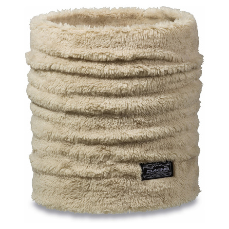 neck warmer Dakine Bergen Neck - Natural