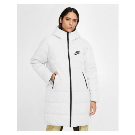 Nike Sportswear Core Syn  Jacket White