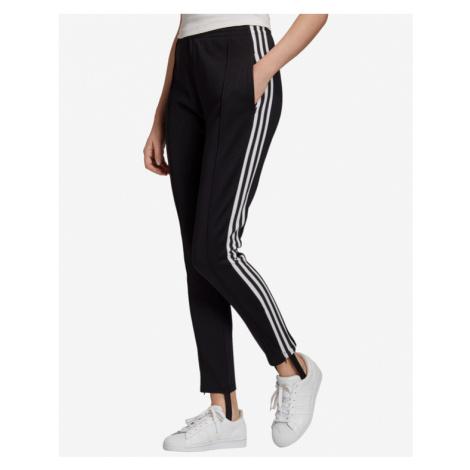 adidas Originals Adicolor 70's Sweatpants Black