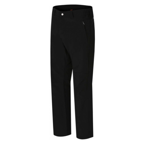 Hannah METTY black - Men's softshell pants