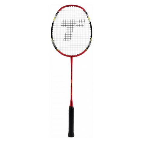 Tregare GX 9500 red - Badminton racquet