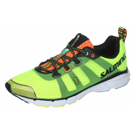 EnRoute Neutral Running Shoe Men Salming