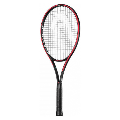 Head GRAPHENE 360+ GRAVITY LITE - Tennis racket