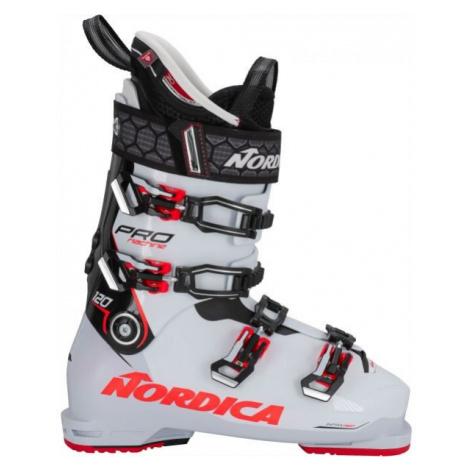 Nordica PROMACHINE 120 - Men's ski boots