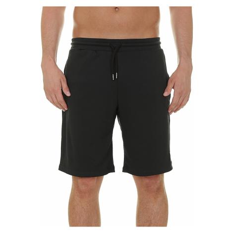 shorts Supra Rebound - Black