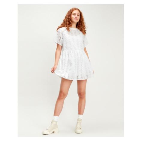 Levi's® Poppy Dress White Levi´s