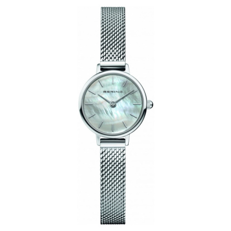 Bering Watch 11022-004