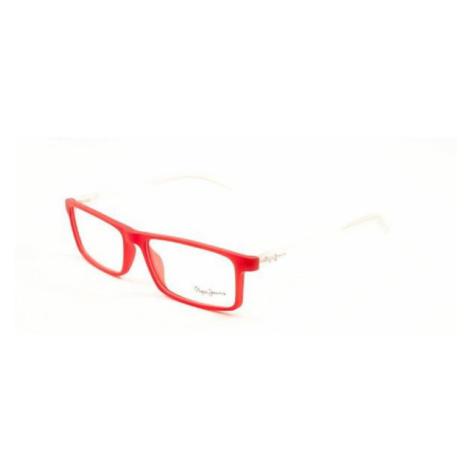 Pepe Jeans Eyeglasses PJ3144 C2