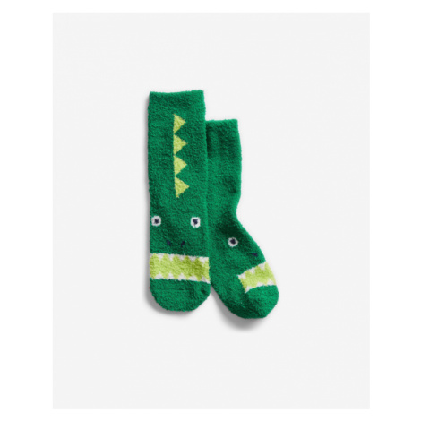 GAP Kids Socks Green
