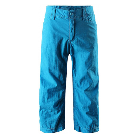 Reima 532040 Shorts - Turquoise