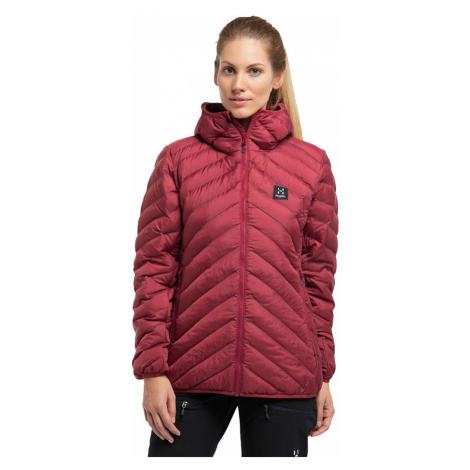 Haglofs Sarna Mimic Hood Women's Jacket - AW20