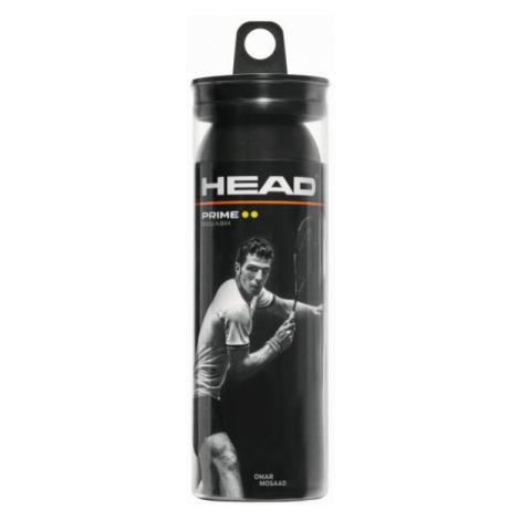 Head PRIME TWO DOT 3 KS - Squash ball