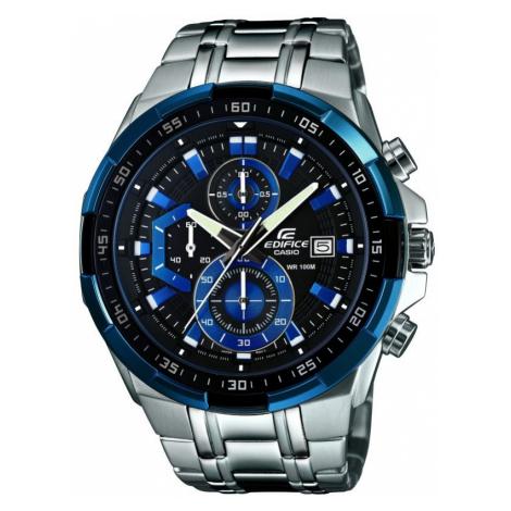 Mens Casio Edifice Chronograph Watch