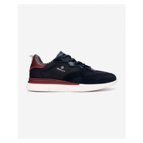 Gant Mc Park Sneakers Blue