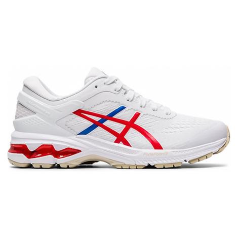 Gel-Kayano 26 Stability Running Shoe Women Asics