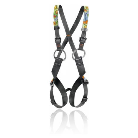 Petzl Simba Junior Harness - SS21