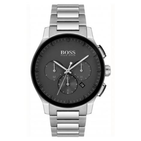 Hugo Boss Peak Watch 1513762