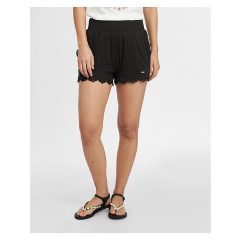 O'Neill Drapey Shorts Black