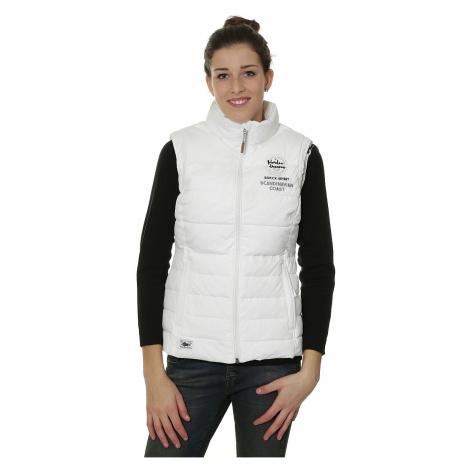 vest Soccx SPI-5555-2488 - Ivory