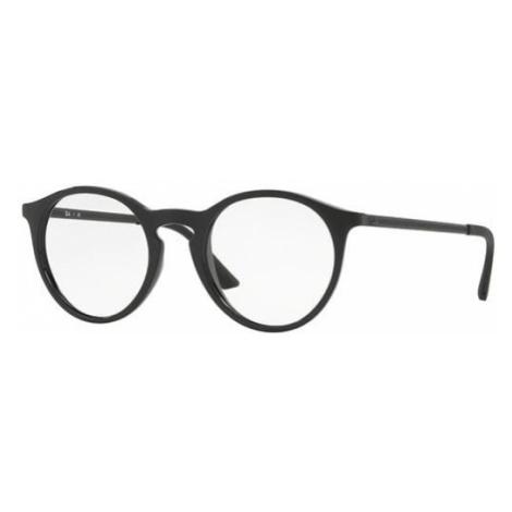 Ray-Ban Junior Eyeglasses RX7132 2000