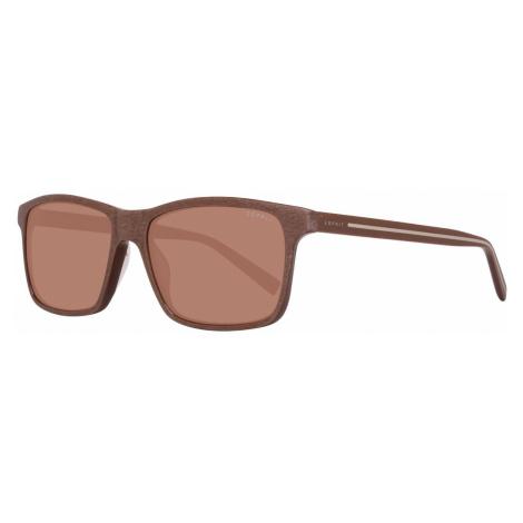 Esprit Sunglasses ET17891 535