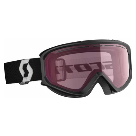Equipment for winter sports Scott