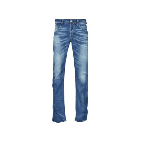 Meltin'pot RABAN men's Jeans in Blue