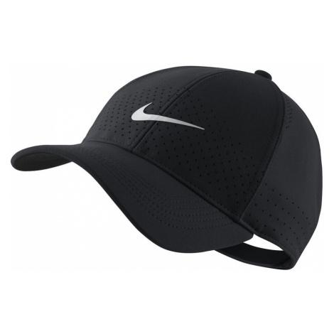 AeroBill Legacy 91 Cap Nike