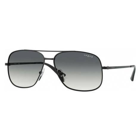 Vogue Eyewear Sunglasses VO4161S 352/11