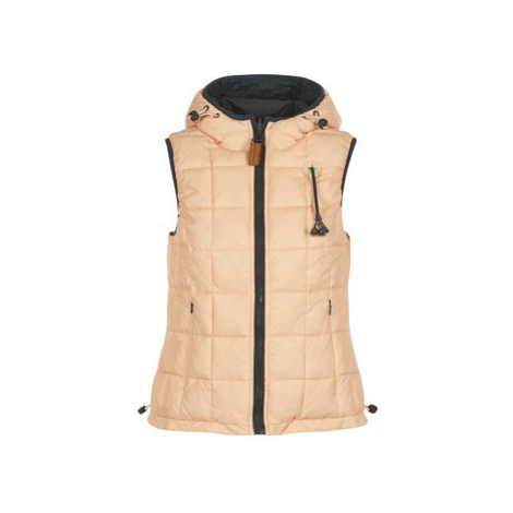 80DB Original COLDY women's Jacket in Pink