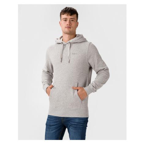 Pepe Jeans Thru Sweatshirt Grey