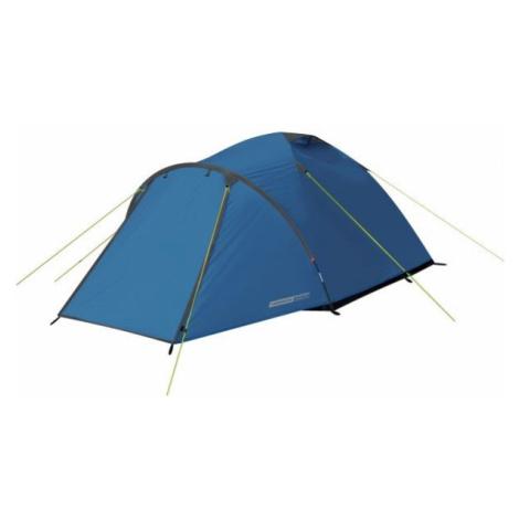 Crossroad ALAMO 3 blue - Tent